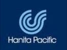 Hanita Pacific